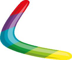 Logo tandarts